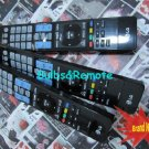 FOR LG 47LX9500-UB 22LV2500 37LE5300 42LD450 LED LCD Plasma HDTV TV Remote Control