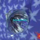 FOR ACER MC.JGG11.001 P1276 DLP Projector Replacement Lamp Bulb