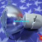 DLP projector Replacement lamp bulb For Acer MC.JG811.005 P1273 P1373WB P1273B