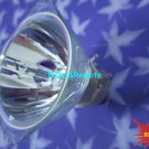 FOR ACER EC.J6900.001 projector Replacement lamp bulb for ACER P1166 P1266I