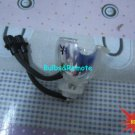 FOR ACER EC.J5400.001 P5260 P5260I DLP projector Replacement lamp bulb only