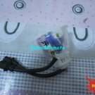 FOR acer EC.K0100.001 X110 X1161N DLP projector Replacement lamp only bulb