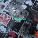 DLP projector Replacement lamp bulb For Acer EC.JC600.001 P1101 P1201N P1201B