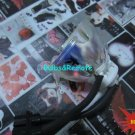 FOR ACER EC.J6200.001 P5270 P5370 P5280 DLP PROJECTOR Replacement LAMP BULB ONLY