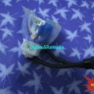 For Acer EX.JD300.001 EC.JD300.001 X1213P DLP Projector Replacement Lamp Bulb