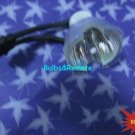 FOR ACER H5360BD H5360 V700 EC.K0700.001 H5370BD DLP projector lamp bulb only