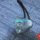 FOR ACER PD725P PD726W PD727 PD726 PD727W EC.J0901.001 PROJECTOR LAMP BULB