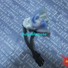 FOR ACER PD730 PW730 PD725 EC.J2901.001 EC.J0901.001 PROJECTOR LAMP BULB ONLY