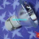 FIT ACER EC.KD700.001 P1120 P1220 P1320W X1120H DLP PROJECTOR LAMP BULB
