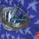 FOR ACER P1266 P1266P EC.J6900.001 acer DLP projector lamp bulb