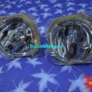 DLP projector Replacement lamp bulb For Acer MC.JH511.004 P1173 X1173X X1273