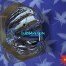 FOR ACER EC.J3401.001 PD311 PD323 DLP Projector Replacement Lamp Bulb