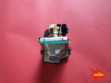 FOR ACER MC.JGG11.001 P1276 DLP Projector Replacement Lamp Bulb Module