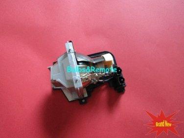 FOR ACER PD527W PH730 EC.J3001.001 DLP PROJECTOR Replacement LAMP BULB MODULE