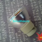 For Acer MC.JF711.001 X1270 DLP Projector Replacement Lamp Bulb