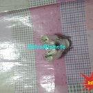 FOR ACER P1100A P1100B P1100C P1200B EC.K1500.001 DLP Projector Lamp Bulb