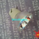FOR ACER EC.J6400.001 P7280I DLP Projector Replacement Lamp Bulb for ACER P7280