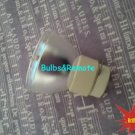 FOR ACER EC.J1001.001 PD116P PD116PD PD521D DLP PROJECTOR Replacement LAMP Bulb