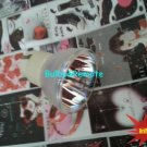 FOR ACER P1100 P1200A P1200 P1200I P1200N EC.K1500.001 Projector Lamp Bulb