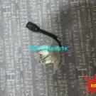 FOR ACER EC.J3001.001 PD523PD PD525PD PD527W PD525PW projector lamp bulb