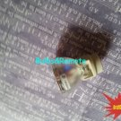 DLP Projector Replacement Lamp Bulb For Acer MC.JH111.001 H5380BD P1283 P1383W