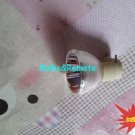FIT ACER S1200 EC.J8000.002 DLP Projector Replacement Lamp Bulb EC.J8000.002