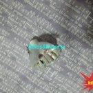 FOR ACER XD1150P XD1150D XD1250 XD1150 EC.J3901.001 DLP projector bare lamp bulb