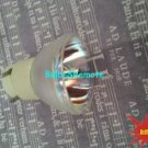 FOR ACER PD321 EC.J0201.001 DLP Replacement Projector Lamp Bulb
