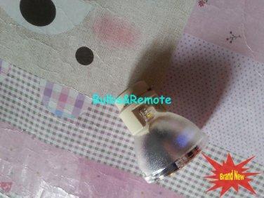 FOR ACER P7290 EC.J6400.002 DLP Projector Replacement Lamp Bulb