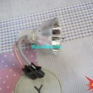 DLP projector Replacement lamp bulb For Acer MC.JEK11.001 P7215 P7213 Light