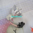 For Acer DLP P7205 P7205B EC.JBM00.001 DLP Projector Replacement Lamp Bulb