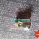 FOR ACER S5201WM EC.JBG00.001 DLP Projector Replacement Lamp Bulb