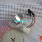 FOR ACER EC.K2700.001 P7500 Projector Lamp Bulb for ACER P7500 Projector