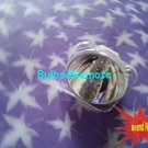 FOR BENQ PROJECTOR LAMP BULB 5J.J1X05.001 for MP626 DLP projector Lamp