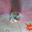 FOR BENQ 5J.J0T05.001 MP772ST MP782ST Benq DLP Projector Replacement Lamp Bulb
