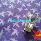FOR BENQ MP670 W600+ W600 DLP benq projector lamp bulb 5J.J0705.001