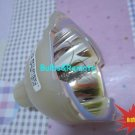 DLP projector Replacement Lamp bulb FOR BENQ 5J.08001.001 MP511