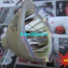 FOR BENQ 5J.J4V05.001 MX850UST MW851UST DLP Projector Replacement Lamp Bulb
