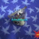 for BENQ 5J.J3S05.001 MS510 MX511 MW512 DLP Projector Replacement Lamp Bulb