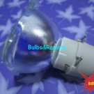 DLP Projector Replacement Lamp Bulb For Benq 5J.J8E05.001 MX821ST MW821ST