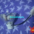 DLP Projector Replacement Lamp Bulb For Benq 5J.J8M05.001 MW853UST MX852UST