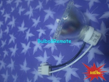 FOR BENQ 5J.J5205.001 MX501 MS500 MS500P DLP Projector Replacement Lamp Bulb