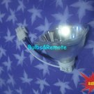 FOR BENQ PB7220 PB7230 PB7200 PB7210 DLP PROJECTOR REPLACEMENT LAMP BULB ONLY