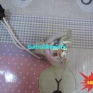 FOR BENQ 5J.06W01.001 EP1230 MP723 P722 DLP projector Replacement lamp bulb