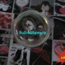 FOR BENQ 9E.0C101.001 9E.0C101.011 SP920 DLP projector Replacement lamp bulb