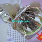 DLP projector Replacement lamp bulb FIT FOR BENQ CS.5JJ2F.001 MP625 MP620P