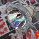 DLP PROJECTOR LAMP BULB FIT FOR BENQ 65.J9401.001 59.J8101.CG1 5J.J2H01.001
