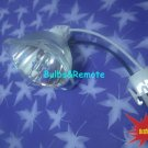 DLP Projector Replacement Lamp Bulb For Benq MX766 MW766 5J.J6R05.001 LAMP LIGHT