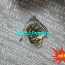 DLP Projector Replacement Lamp Module FIT FOR BENQ 60.J7693.CG1 PB7000 PB7100