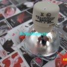 FOR BENQ 5J.J7L05.001 W1070 W1080ST DLP Projector Replacement Lamp Bulb
